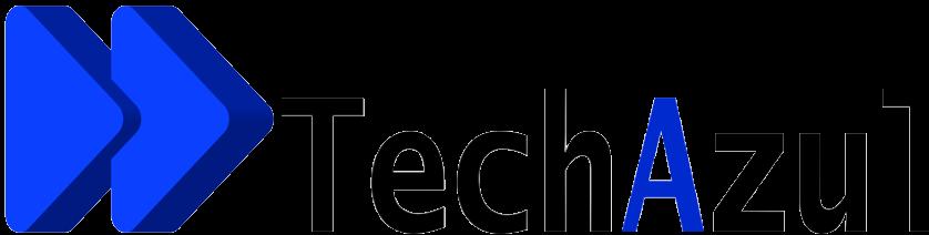 TechAzul